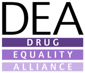 Drug Equality Alliance